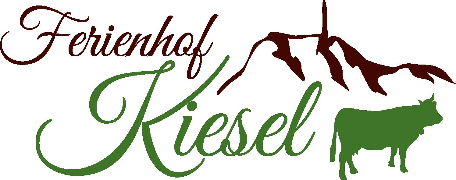 Ferienhof Kiesel im Allgäu: Ferienwohnungen